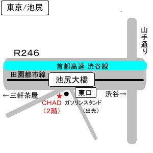 chad map.jpg