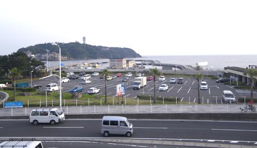 enoshima004.jpg