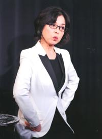 hanafubuki002.jpg