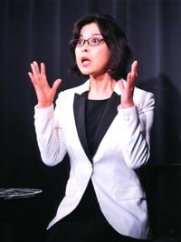 hanafubuki003.jpg