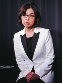 hanafubuki004.jpg
