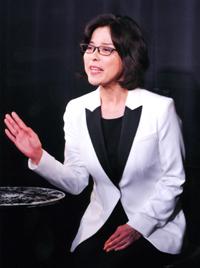 hanafubuki005.jpg