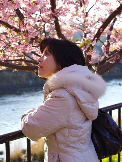 kawazu05.jpg