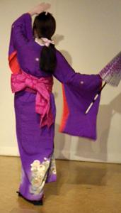 kimono.shou.05.jpg