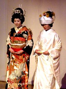 kimono.show06.jpg