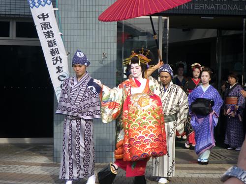 kimono.show07.jpg