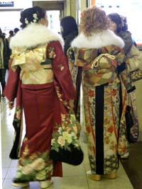 kimono2012.jpg
